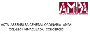 Acta (pdf)